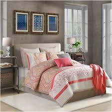 Alabama Bed Set Comforters Ideas Marvelous Alabama Comforter Set Imposing Bridge