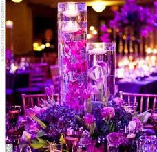 Cylinder Vase Centerpiece by Glass Cylinder Centerpieces Wedding Centerpieces Cylinder Vases