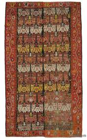 best 25 turkish rugs ideas on pinterest turkish decor kilim