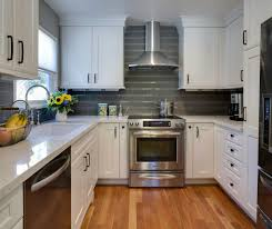 fresh finest kitchen vent a hood designs 10168