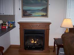 vent free gas fireplace installation rattlecanlv com make your
