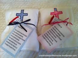 catholic baptism gifts baptism baptism gifts gift and baptism ideas