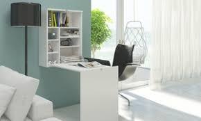 bureau malin endroits à visiter bureaus