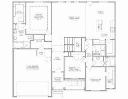 slab home plans uncategorized home plans on slab in exquisite azalea house plan