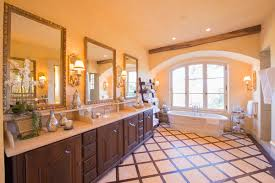 french chateau design case study a french chateau in santa rosa ca mcneil construction