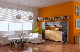 bel floors marietta ga 404 516 1094