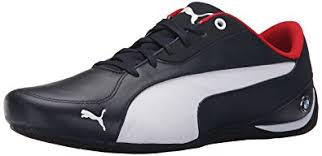 bmw m shoes bmw m shoes cheap off68 discounted