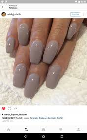 479 best nails images on pinterest nail ideas acrylic nails and