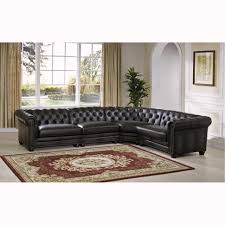 Grey Leather Chesterfield Sofa Sofas Grey Leather Chesterfield Sofa Grey Living Room Gray