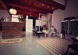 Desks Reception Desks For Salons Reception Desk Furniture For Salons Hostgarcia