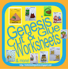 bible fun for kids genesis joseph u0027s dreams and his colorful coat