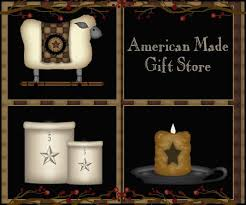 63 best products made in usa images on kitchens