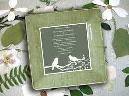 wedding invitation plate keepsake unique wedding gift for couples wedding invitation plate