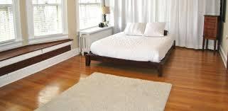 Laminate Flooring Alternatives Laminate Wood Flooring The Flooring Alternative Home Decorating