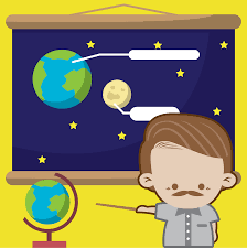 moon facts for kids the moon for kids cool kid facts