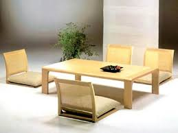floor seating dining table lush seating dining table traditional low seating dining table