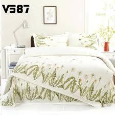 Single Bed Duvet Double Bed Quilts U2013 Co Nnect Me