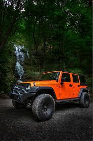 2012 jeep wrangler leveling kit pics of teraflex leveling kit w 33 s jeep wrangler forum