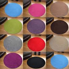 Bathroom Round Rugs by Rug Round Rugs Cheap Wuqiang Co