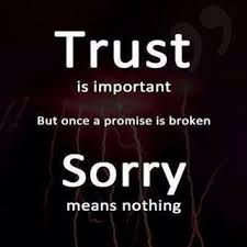 Trust Meme - iamtrubel trust is important meme meme memes memes