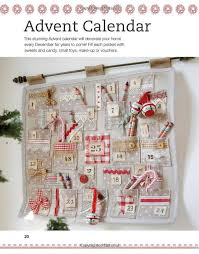 best 25 advent art projects ideas on pinterest paper craft