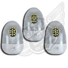 Led Rv Interior Lights Rv Led Light Fixtures Motorhome U0026 Trailer Led Lights Buy Rv