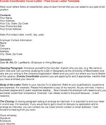 banquet manager cover letter haadyaooverbayresort com