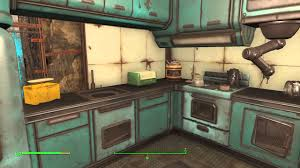 fallout 4 realistic home youtube