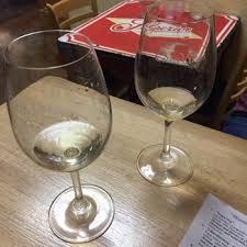 catavinos closed 15 photos 42 reviews wine spirits