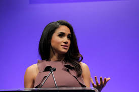 meghan markle gets pippa middleton invite is a prince harry