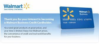Best Business Credit Card Deals Com Credit Card