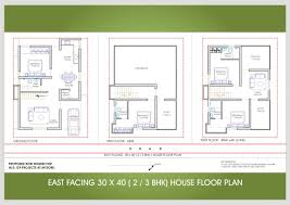 aho construction floor plans house floor plan symbols example of scatter diagram