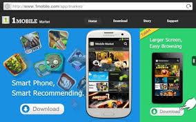 1mobile market apk 1mobile market apk for android ios