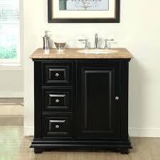 Allen And Roth Bathroom Vanities Renaysha U2013 Bathroom Vanity