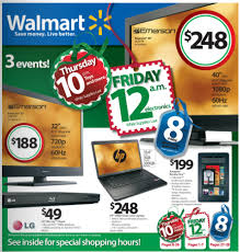 walmart black friday xbox 360 leaked walmart black friday 2011 sales ad has 100s of unbeatable deals