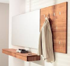Floating Table Modern Floating Console Table Google Search Console Entrance