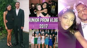junior prom vlog 2017 pictures maya elizabeth youtube