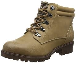 womens boots uk look look s shoes boots uk on sale collection