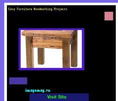 easy wood projects at home the best image search imagemag ru