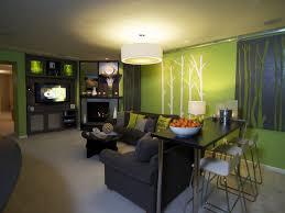 diy home decor ideas living room 15 diy living room decorating ideas euglena biz