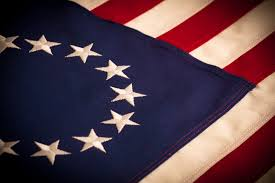 Us Colonial Flag Veterans With Ptsd Need Our Attention 1776 Senior Care
