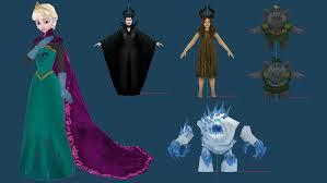 100 cape designs 100 cape code house plans best 25 shingle
