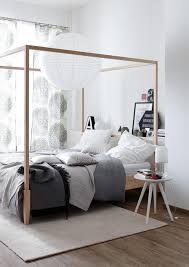 fotostrecke das schlafzimmer zur ruhezone machen bild 2 - Schlafzimmer Schöner Wohnen