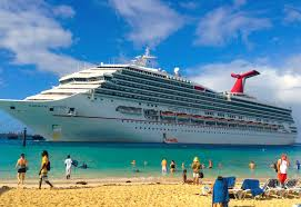 carnival victory cruise november 24 29 2014 thanksgiving cruise