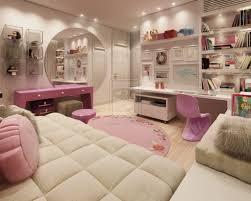 home design cool teenagers bedrooms teen little rooms designs