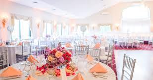 brunch wedding menu wedding venue golden hawk banquet and ballroom in macomb mi