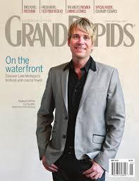 wayne visbeen may 2012 grm by grand rapids magazine issuu