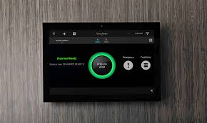 home gadgets 2016 new security and entertainment experiences for the smart home