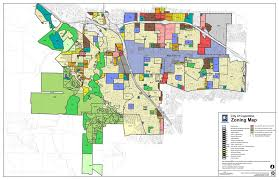 Sunnyvale Zoning Map Cupertino Ca Map File Santa Clara County California Incorporated