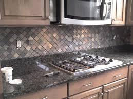 32 best kitchen backsplash images on pinterest kitchen
